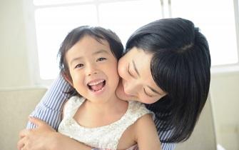 【子連れOK】 ママさんのざっくばらん座談会