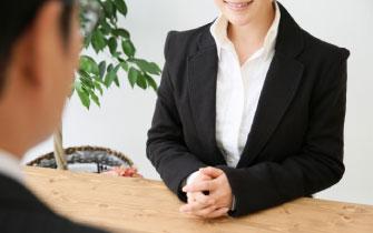 すぐに役立つ! 再就職をめざす人の面接対策(7月22日)