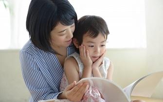 【子連れOK】働きたいママ応援! チーム育児でハッピー子育て講座