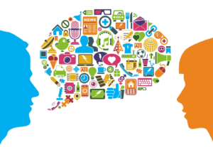 企業が求めるコミュニケーション能力を学ぼう