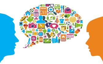 企業が重視する! コミュニケーション能力向上セミナー